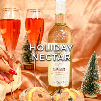 Holiday Nectar