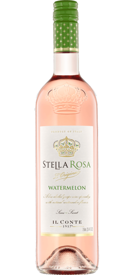 Stella Rosa® Watermelon