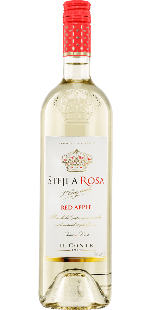 Stella Rosa® Red Apple