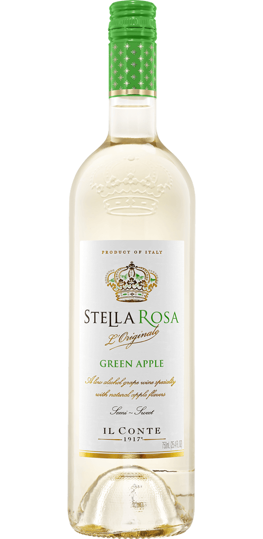 Stella Rosa® Green Apple