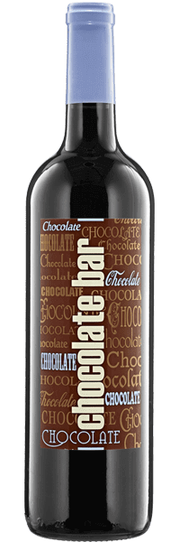 Chocolate Bar Chocolate Port