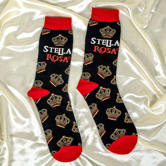 Stella Rosa® Taste The Magic Box