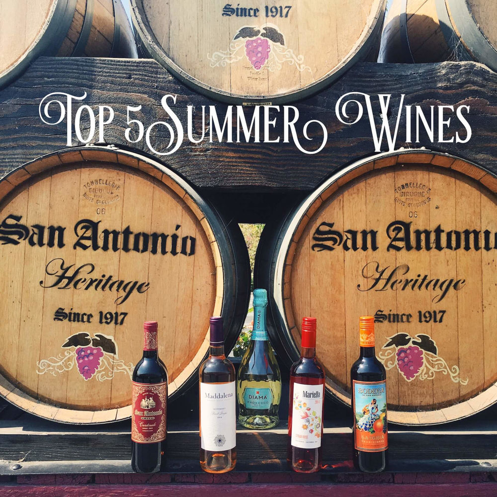 SAW-top-summer-wine